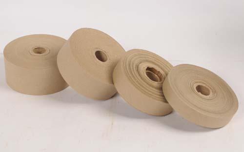 brown-paper-gum