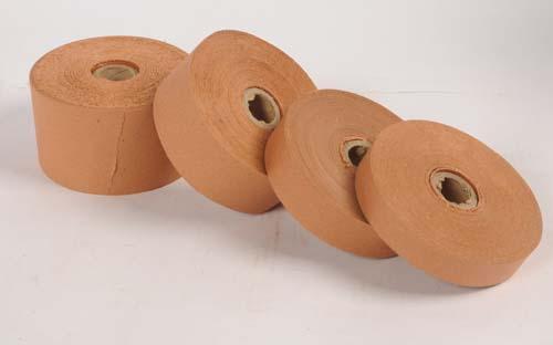 pink-paper-gum