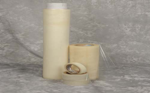 Surface protection Tape or Guard Film