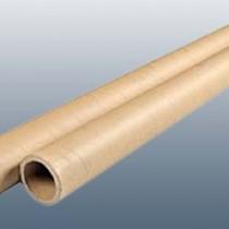 Paper Cores & Tube-2