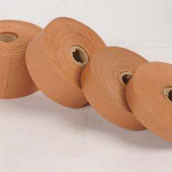 Pink Paper Gum tape-1