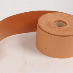 Pink Paper Gum tape