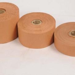 Pink Paper Gum tape-3