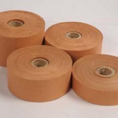 Pink Paper Gum tape-4