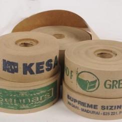 PrintedPaper Gum tape1