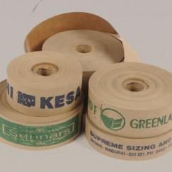 PrintedPaper Gum tape2