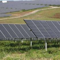Solar Energy-1