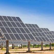 Solar Energy-3