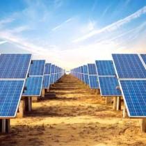 Solar Energy-5