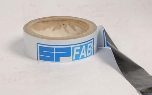 Surface protection Tape or Guard Film Printed