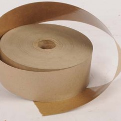 brown Paper Gum tape