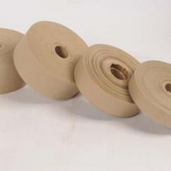 brown Paper Gum tape2