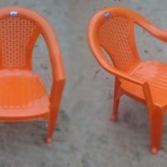 plastic chair-4
