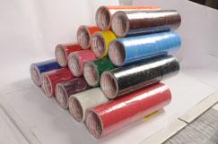 Colour-Tape-(2)