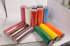 Colour-Tape-(3)