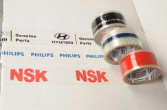 Custom-Printed-Tape-(1)