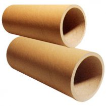 Paper-Cores2