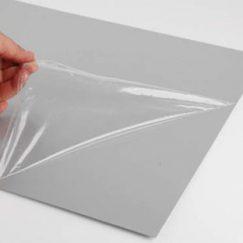 Transparent--Natural-(2)