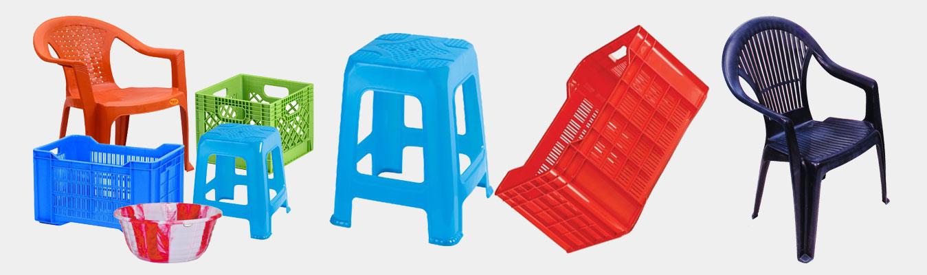 slider-chair